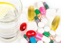 Plus de 10 000 morts par an liées au mauvais usage des médicaments