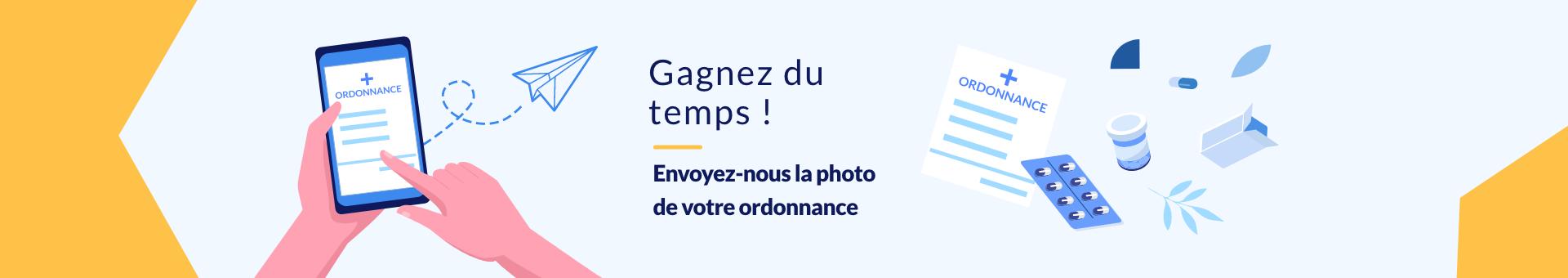 Pharmacie Saint Pierre,Gradignan