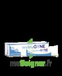 MYLEUGYNE 1 %, crème à Gradignan