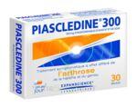 PIASCLEDINE 300 mg, gélule à Gradignan