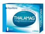 Thalamag Equilibre 60 gélules à Gradignan