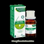 Phytosun Arôms Huiles essentielles Tea-tree 10 ml à Gradignan