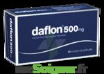 DAFLON 500 mg, comprimé pelliculé à Gradignan