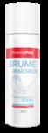 PHARMAPRIX Brume Fraîcheur Spray 300 ml à Gradignan
