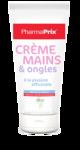Acheter Crème mains et ongles à Gradignan