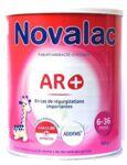 novalac ar+ 6-36 mois à Gradignan