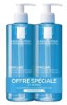 Acheter Effaclar Gel moussant purifiant 2*400ml à Gradignan