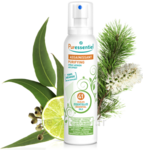 PURESSENTIEL ASSAINISSANT Spray aérien 41 huiles essentielles 200ml à Gradignan