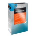 Pharmavie MagnÉsium + T 60 Comprimés à Gradignan