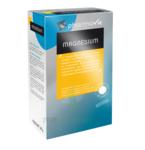 Pharmavie MagnÉsium 60 Comprimés à Croquer à Gradignan
