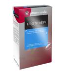 Acheter Émo'Stress à Gradignan