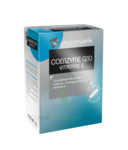 Pharmavie Coenzyme Q10 30 Gélules à Gradignan