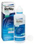 RENU, fl 360 ml à Gradignan