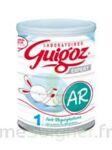 GUIGOZ EXPERT AR 1 Lait pdre B/800g à Gradignan