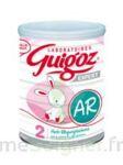 GUIGOZ EXPERT AR 2, bt 800 g à Gradignan