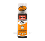 Acheter Cinq sur Cinq Famille Lotion Anti-Moustique Spray/100ml à Gradignan
