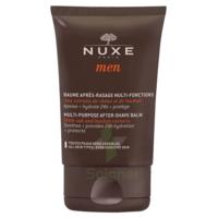 Baume Après-rasage Multi-fonctions Nuxe Men50ml à Gradignan