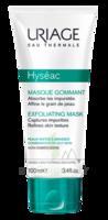 Hyseac Masque Gommant T/100ml à Gradignan