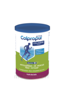 Colpropur Active Fruit Des Bois Collagène Hydrolysé Pot/345g à Gradignan