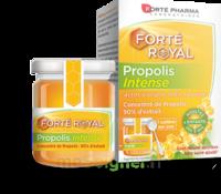 Forte Pharma Propolis Intense Gelée Pot/40g à Gradignan