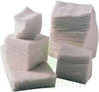 PHARMAPRIX Compresses stérile tissée 10x10cm 10 Sachets/2 à Gradignan