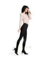 Sigvaris Styles Opaque Collant  Femme Classe 2 Noir Small Normal à Gradignan
