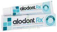 Alodont Fix Crème Fixative Hypoallergénique 50g à Gradignan