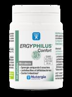 Ergyphilus Confort Gélules équilibre Intestinal Pot/60 à Gradignan