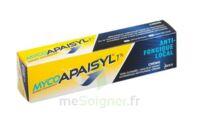 MYCOAPAISYL 1 % Crème T/30g à Gradignan