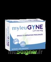 Myleugyne L.p. 150 Mg, Ovule à Libération Prolongée Plq/1 à Gradignan