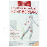 St-Bernard Emplâtre à Gradignan