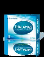Thalamag Equilibre 30 gélules à Gradignan