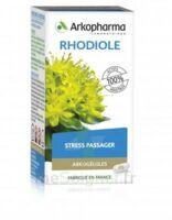 Arkogélules Rhodiole Gélules Fl/45 à Gradignan