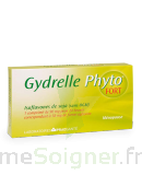 Gydrelle Phyto Fort boite 90 comprimés à Gradignan