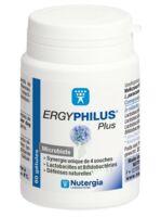Ergyphilus Plus Gélules B/60 à Gradignan
