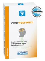 Ergyfosforyl Caps B/60 à Gradignan