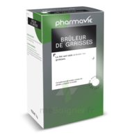 Pharmavie Bruleur De Graisses 90 Comprimés à Gradignan