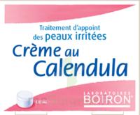 Boiron Crème Au Calendula Crème à Gradignan
