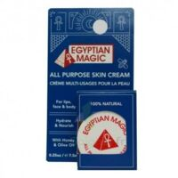 Egyptian Magic Baume Multi-usages 100% Naturel Pot/7,5ml à Gradignan