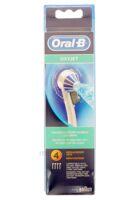 Canule De Rechange Oral-b Oxyjet X 4 à Gradignan