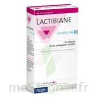 LACTIBIANE CND 5M BOITE DE 40 GELULES à Gradignan