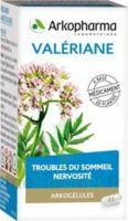 ARKOGELULES VALERIANE, gélule Fl/45 à Gradignan