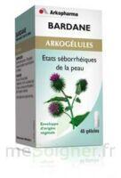 Arkogelules Bardane Gélules Fl/150 à Gradignan