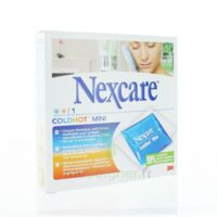 NEXCARE COLDHOT MINI à Gradignan
