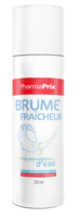 PHARMAPRIX Brume Fraîcheur Spray 300 ml à Gradignan