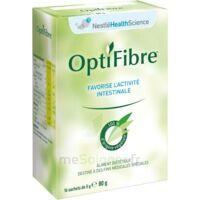 OPTIFIBRE Pdr or 16Sticks/5g à Gradignan