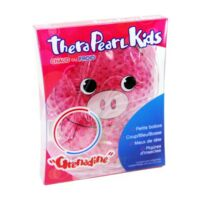 THERAPEARL Compr kids grenadine B/1 à Gradignan