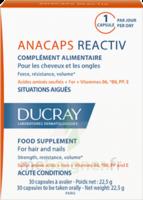 Anacaps Reactiv Caps 3*B/30 à Gradignan