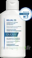 Kelual DS Shampooing traitant état pelliculaire 100ml à Gradignan