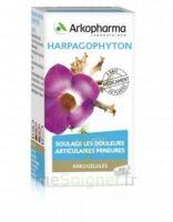 ARKOGELULES HARPAGOPHYTON, 45 gélules à Gradignan